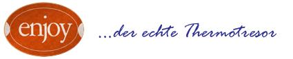 thermogeschir logo